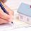 Как работает ипотечное кредитование в общем случае?
