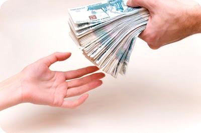 komissiya_banka_osnovnye_vidy_i_pravomernost_dh84o